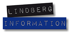 logolindberg-u1646
